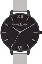Unisex Olivia Burton After Dark Watch OB16AD04