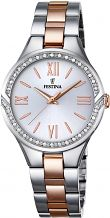 Ladies Festina Mademoiselle Watch F16917/1