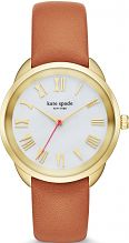 Ladies Kate Spade New York Crosstown Watch KSW1063