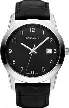 Mens Rodania Swiss Chic Classics Watch RS2510426