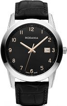 Mens Rodania Swiss Chic Classics Watch RS2510427