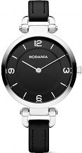 Ladies Rodania Strada Watch RF2609026
