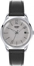 Mens Henry London Piccadilly Watch HL39-S-0075
