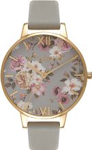 Ladies Olivia Burton Flower Show Watch OB16FS81