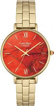 Lola Rose Ladies Magnesite Watch LR4000
