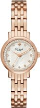 Ladies Kate Spade New York Mini Monterey Watch KSW1243