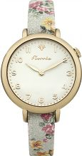 Ladies House Of Florrie Eleanor Watch HF001NG