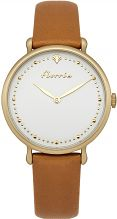 Ladies House Of Florrie Isla Watch HF008TG