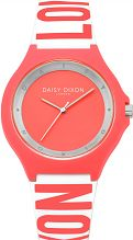 Ladies Daisy Dixon Daisy Watch DD040O