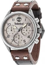 Mens Timberland Wolcott Chronograph Watch 14859JSQS/61