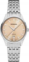 Ladies Rodania Swiss Zermatt Ladies Bracelet Watch RS2514240