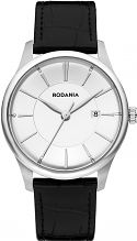 Rodania Gents Oslo Gents strap Watch RF2617220