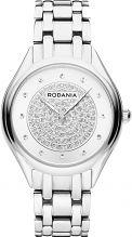 Rodania Ladies Divine Ladies Bracelet Watch RF2621640
