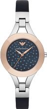 Ladies Emporio Armani Watch AR7436