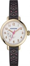 Ladies Kahuna Watch KLS-0386L