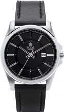 Mens Royal London Watch 41357-01