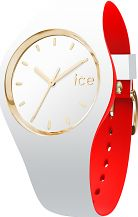 Ice-Watch Unisex Loulou Watch 007229
