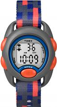 Childrens Timex Kids Chronograph Watch TW7C12900