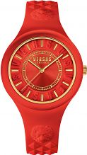 Ladies Versus Versace Fire Island Watch SOQ100016