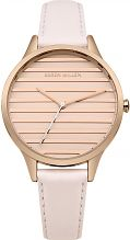 Ladies Karen Millen Watch KM161C