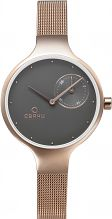 Ladies Obaku Eng Watch V201LDVJMV