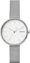 Skagen Signatur Watch SKW2623
