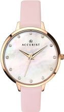 Ladies Accurist London Watch 8157