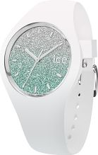 Unisex Ice-Watch Ice-Lo Medium Watch 013430