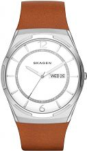 Mens Skagen Melbye Watch SKW6304