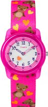 Timex Childrens Kids Analog Watch TW7C16600