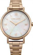 Karen Millen Watch KM159RGM