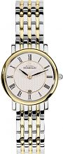 Ladies Michel Herbelin Classic Watch 16945/BT01