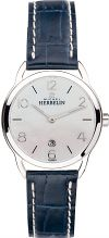 Ladies Michel Herbelin Equinoxe Watch 16977/19BL