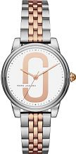 Ladies Marc Jacobs Corie Watch MJ3561