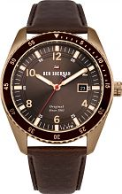 Mens Ben Sherman The Ronnie Sports Watch WBS107TRG