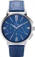 Mens Royal London Chronograph Watch 41370-03