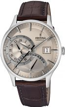 Mens Festina Watch F16983/2