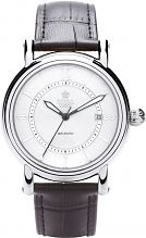 Mens Royal London Westminster Automatic Watch 41148-01
