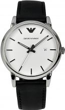 Mens Emporio Armani Watch AR1694