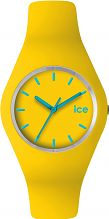 Unisex Ice-Watch ICE Watch ICE.YW.U.S.12