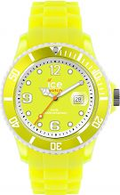 Unisex Ice-Watch Sunshine Mid Watch SUN.NYW.U.S.13