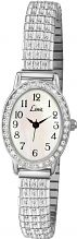 Limit Ladies Watch 6029.01
