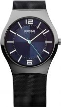 Mens Bering Watch 32039-227