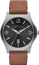 Mens Marc Jacobs Danny Watch MBM5039