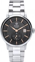 Mens Royal London Watch 41231-06