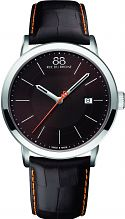 Mens 88 Rue Du Rhone Double 8 Origin 42mm Watch 87WA140022