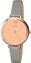 Ladies Limit Watch 6071.01