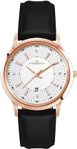 Ladies Kennett Carnaby Lady Watch CLWHRGBK