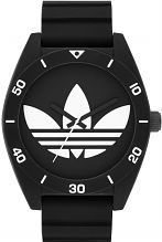 Unisex Adidas Santiago XL Watch ADH2967