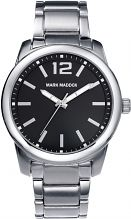 Mens Mark Maddox Timeless Luxury Watch HM6006-55